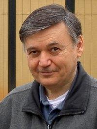 Frank Demarco