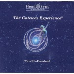 Gateway-Experience-Wave-2