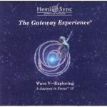 Gateway-Wave-5-Exploring