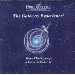 View Larger Image and Browse Details of Gateway Wave 6 Odyssey