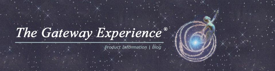 TheGatewayExperience.com
